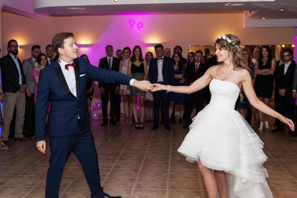 69 fotograf ślubny białystok, fotografia ślubna białystok, ślub białystok, krzysztof bezubik