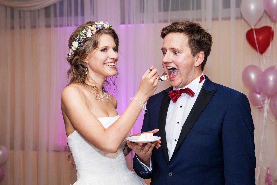 73 fotograf ślubny białystok, fotografia ślubna białystok, ślub białystok, krzysztof bezubik