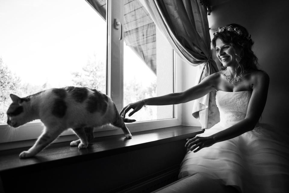 79 fotograf ślubny białystok, fotografia ślubna białystok, ślub białystok, krzysztof bezubik