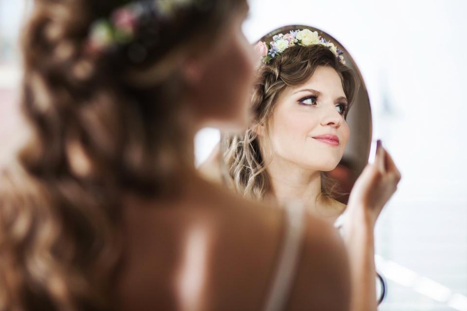 8-fotografia-ślubna-białystok-fotograf-ślubny-białystok-ślub-białystok-krzysztof-bezubi