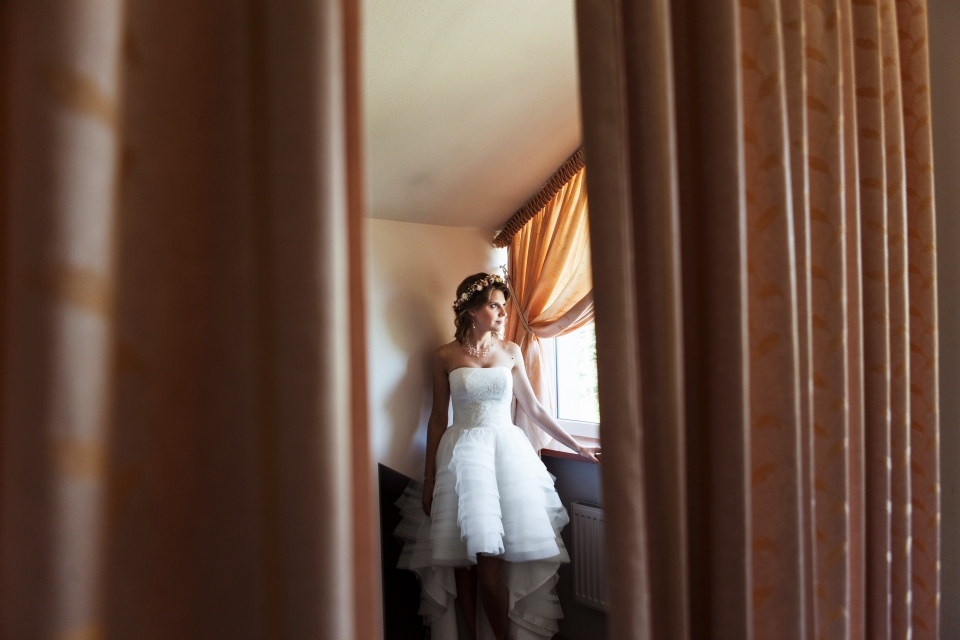 82 fotograf ślubny białystok, fotografia ślubna białystok, ślub białystok, krzysztof bezubik
