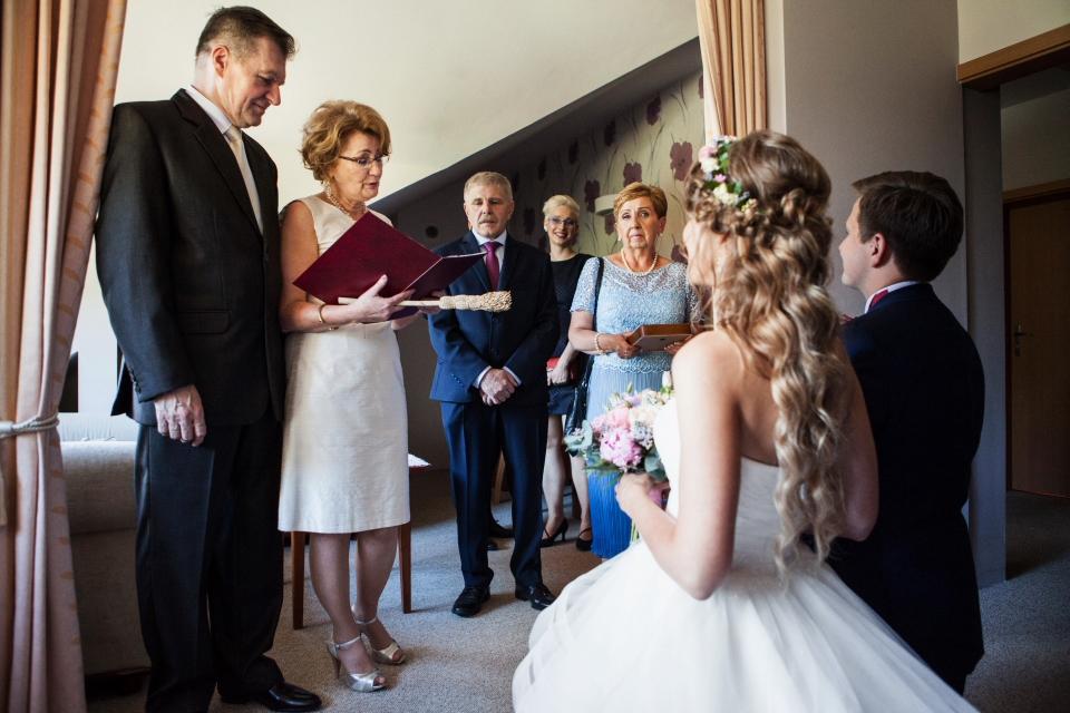 85 fotograf ślubny białystok, fotografia ślubna białystok, ślub białystok, krzysztof bezubik