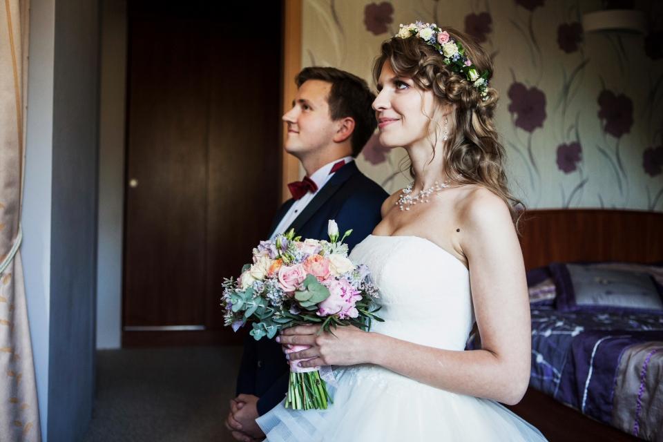 86 fotograf ślubny białystok, fotografia ślubna białystok, ślub białystok, krzysztof bezubik