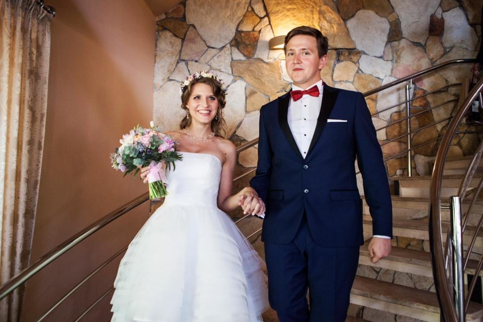 88 fotograf ślubny białystok, fotografia ślubna białystok, ślub białystok, krzysztof bezubik