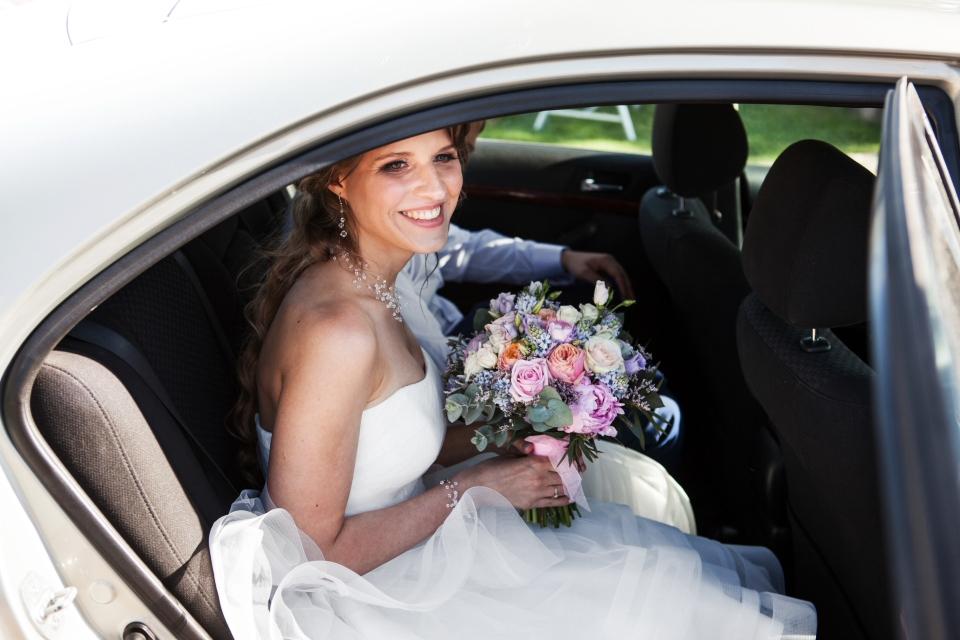 89 fotograf ślubny białystok, fotografia ślubna białystok, ślub białystok, krzysztof bezubik