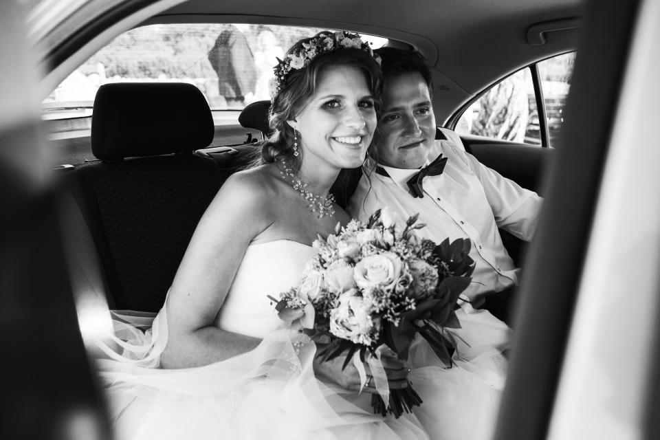 92 fotograf ślubny białystok, fotografia ślubna białystok, ślub białystok, krzysztof bezubik