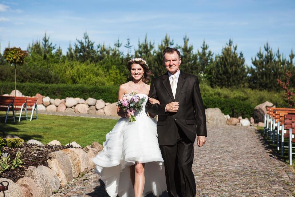 93 fotograf ślubny białystok, fotografia ślubna białystok, ślub białystok, krzysztof bezubik