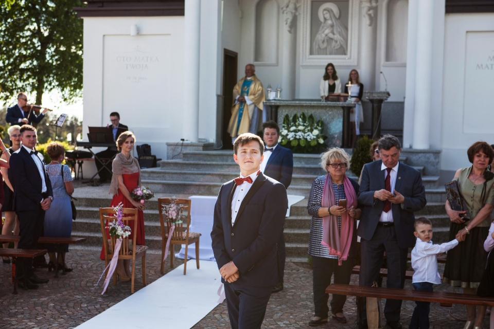 94 fotograf ślubny białystok, fotografia ślubna białystok, ślub białystok, krzysztof bezubik