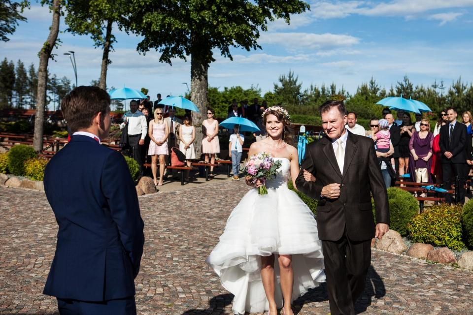95 fotograf ślubny białystok, fotografia ślubna białystok, ślub białystok, krzysztof bezubik