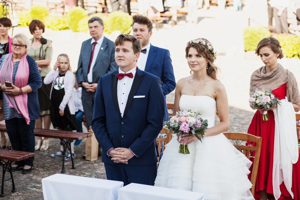 97 fotograf ślubny białystok, fotografia ślubna białystok, ślub białystok, krzysztof bezubik