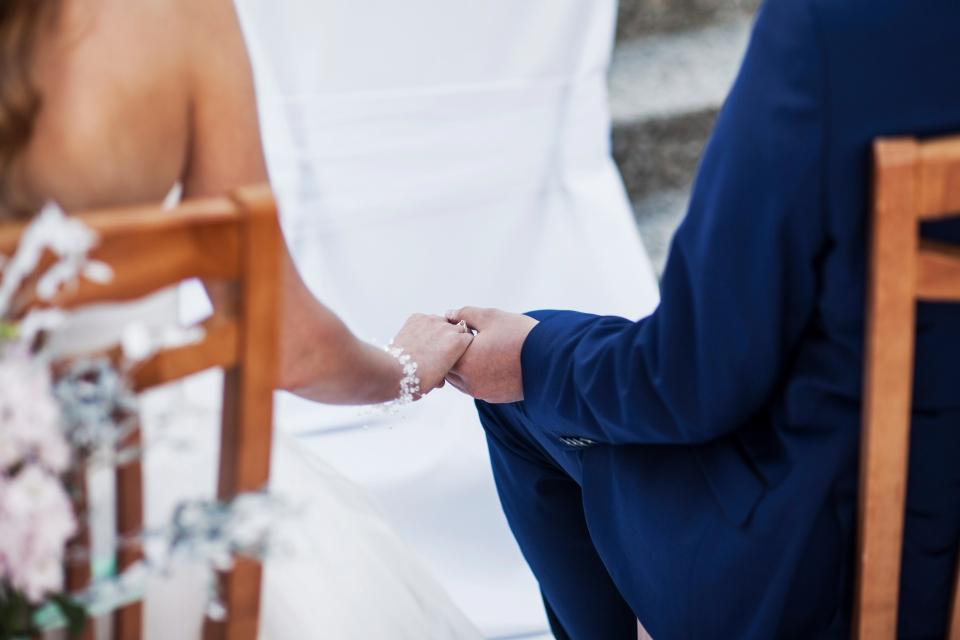98 fotograf ślubny białystok, fotografia ślubna białystok, ślub białystok, krzysztof bezubik