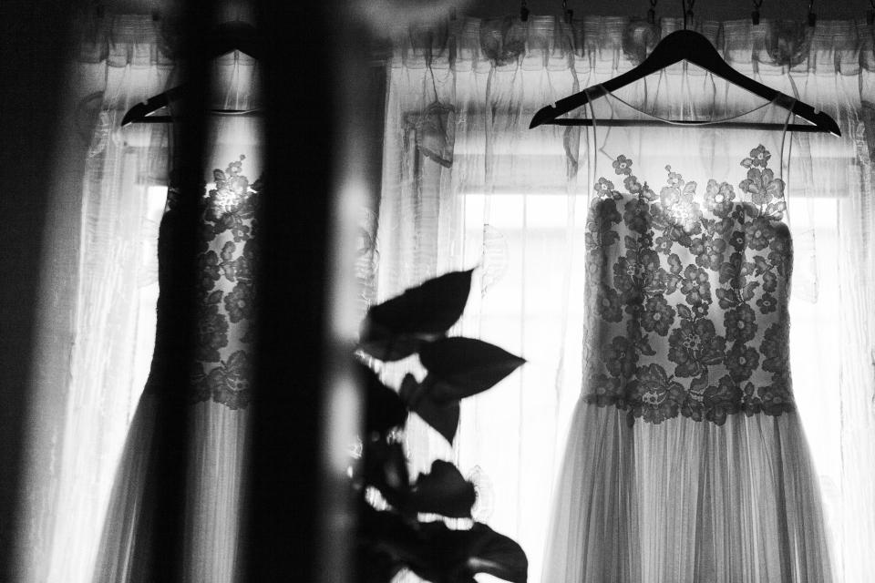 13 fotograf ślubny białystok, fotografia ślubna białystok, krzysztofbezubik, fotograf białystok