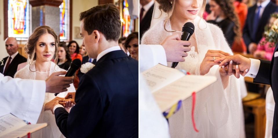 25 fotograf ślubny białystok, fotografia ślubna białystok, krzysztofbezubik, fotograf białystok