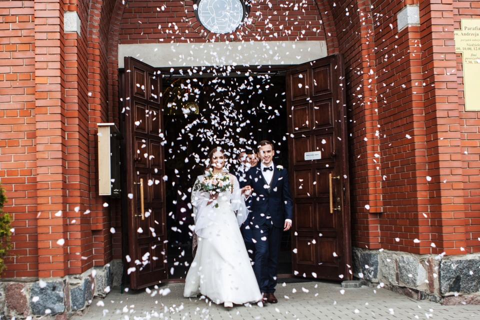 30 fotograf ślubny białystok, fotografia ślubna białystok, krzysztofbezubik, fotograf białystok