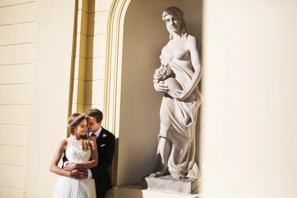 38 fotograf ślubny białystok, fotografia ślubna białystok, krzysztofbezubik, fotograf białystok