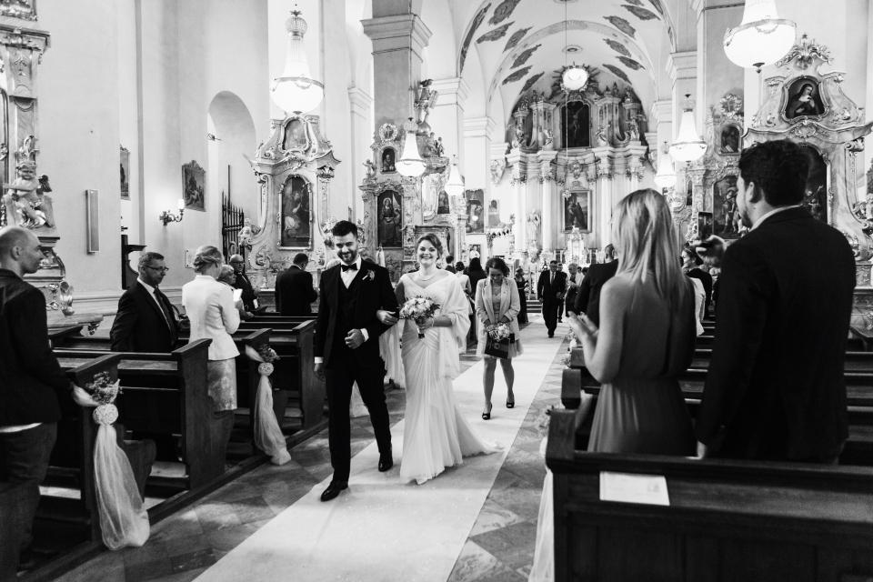102-fotograf-ślubny-białystok-krzysztof-bezubik-fotografia-ślubna-białystok-fotograf-białystok
