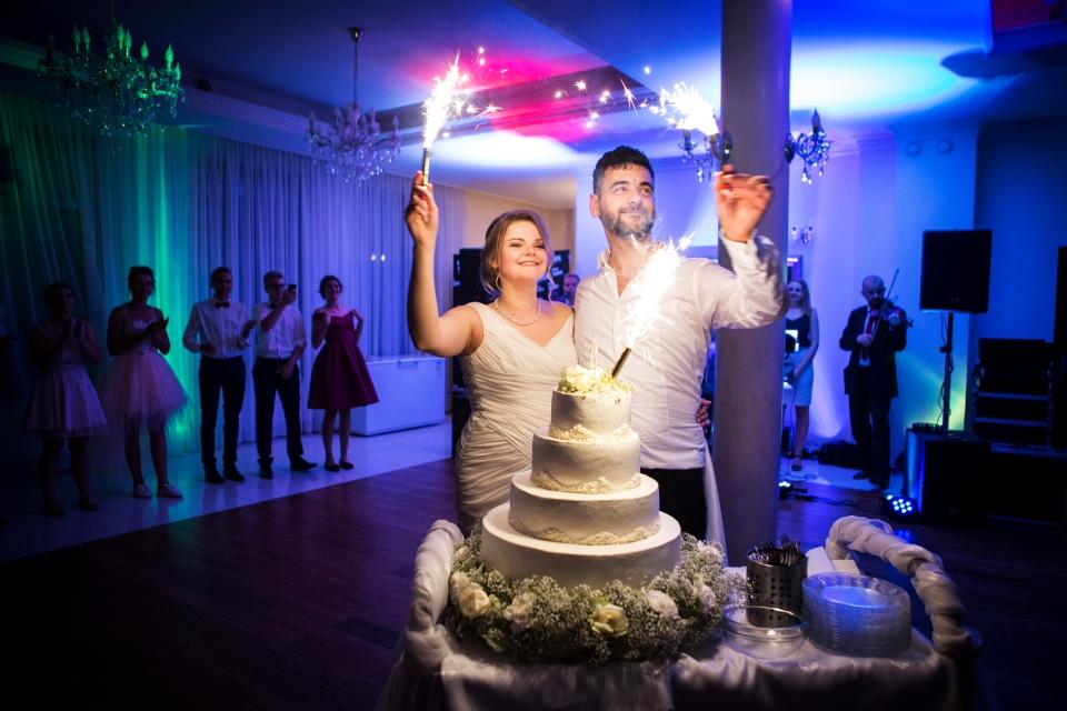 103-fotograf-ślubny-białystok-krzysztof-bezubik-fotografia-ślubna-białystok-fotograf-białystok