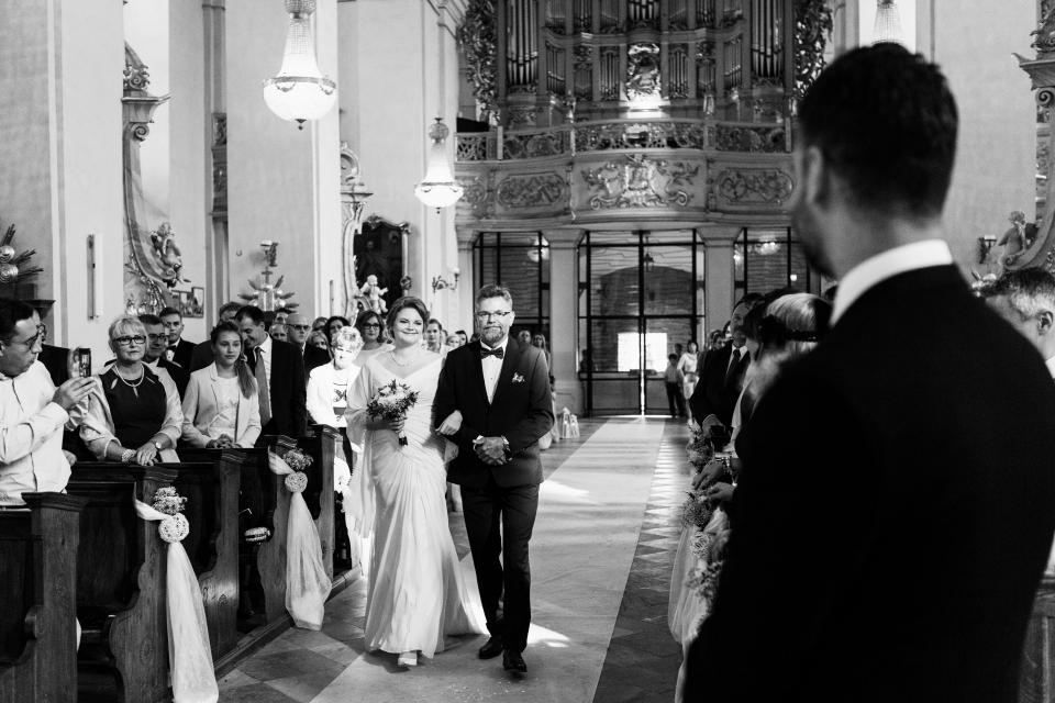 111-fotograf-ślubny-białystok-krzysztof-bezubik-fotografia-ślubna-białystok-fotograf-białystok