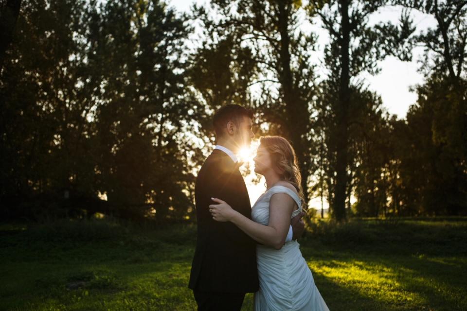 113-fotograf-ślubny-białystok-krzysztof-bezubik-fotografia-ślubna-białystok-fotograf-białystok