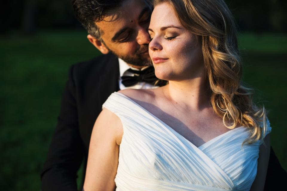 114-fotograf-ślubny-białystok-krzysztof-bezubik-fotografia-ślubna-białystok-fotograf-białystok