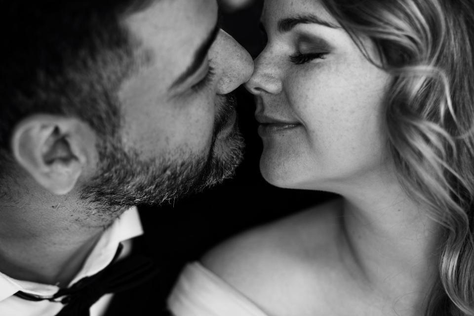 4-fotograf-ślubny-białystok-fotograf-białystok-krzysztof-bezubik