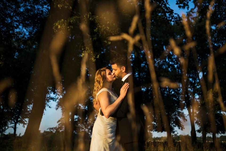 5-fotograf-ślubny-białystok-fotograf-białystok-krzysztof-bezubik
