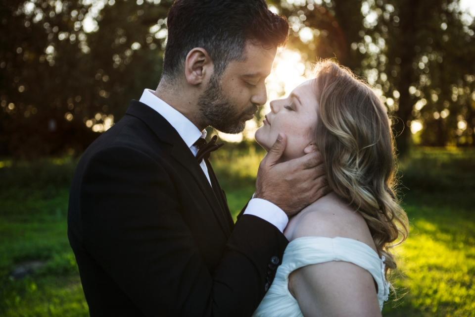 6-fotograf-ślubny-białystok-fotograf-białystok-krzysztof-bezubik