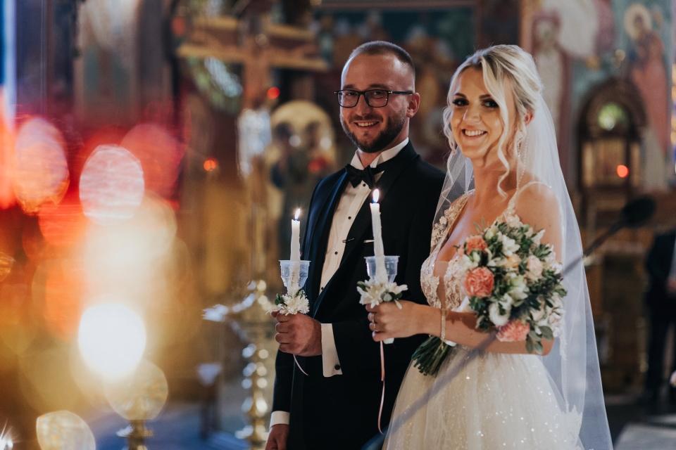 10-ślub-prawosławny-białystok-cerkiew-świętego-ducha-białystok