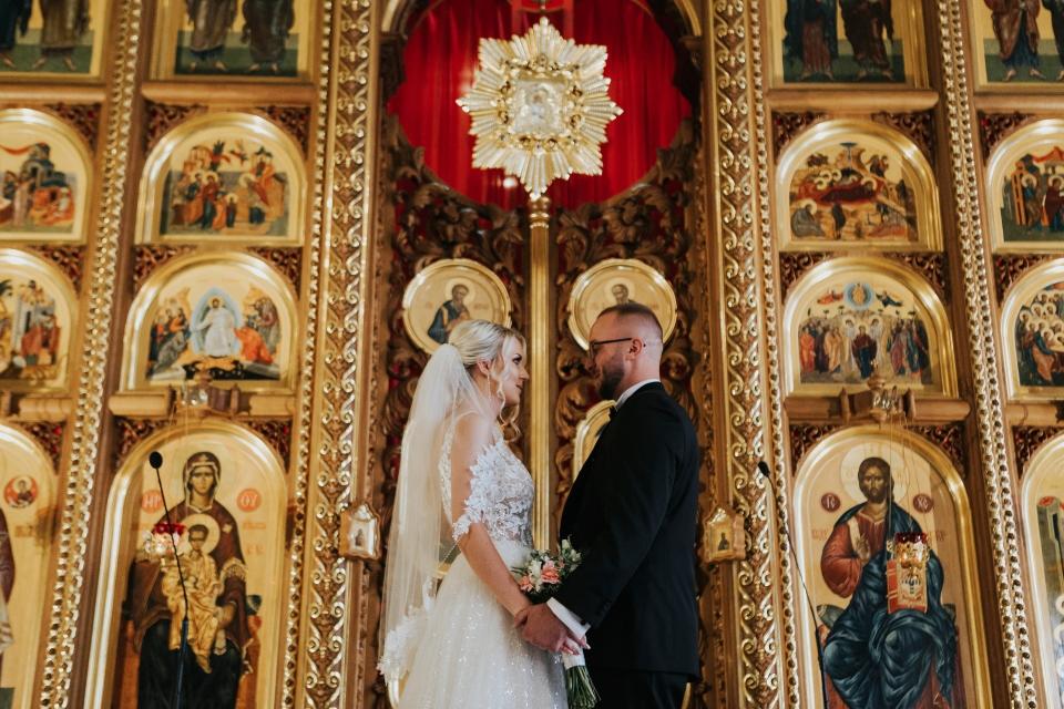 11-cerkiew-świętego-ducha-białystok-ślub-prawosławny-białystok-fotograf-ślubny-białystok-fotografia-ślubna-ślub-prawosławny-reportaż-ślubny