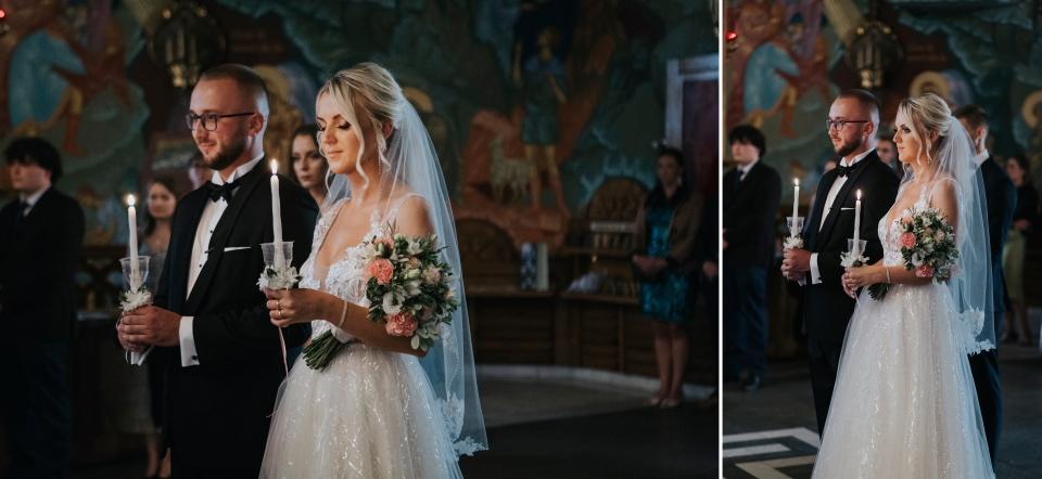 2-cerkiew-świętego-ducha-białystok-ślub-prawosławny-białystok-fotograf-ślubny-białystok-fotografia-ślubna-ślub-prawosławny-reportaż-ślubny