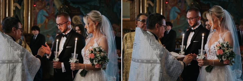 4-cerkiew-świętego-ducha-białystok-ślub-prawosławny-białystok-fotograf-ślubny-białystok-fotografia-ślubna-ślub-prawosławny-reportaż-ślubny