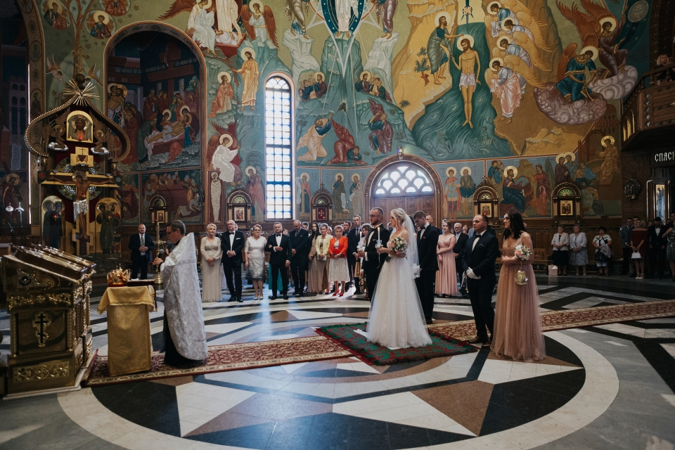 6-ceremonia-ślubna-prawosławna