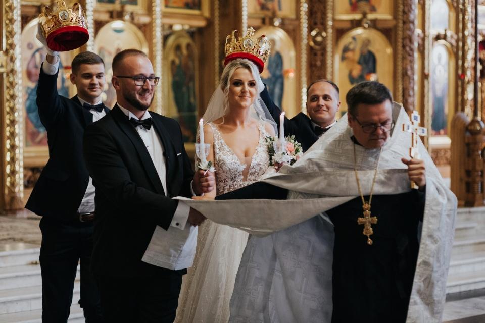 9-fotograf-na-ślub-prawosławny
