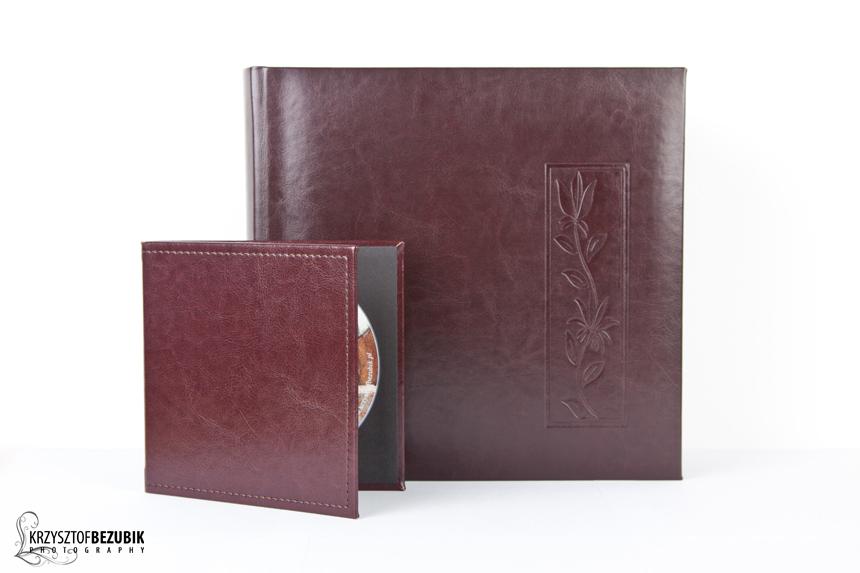 8 albumy na zdjecia Bialystok, pudelka na zdjecia Bialystok, etui na dvd Bialystok, albumy slubne Bialystok