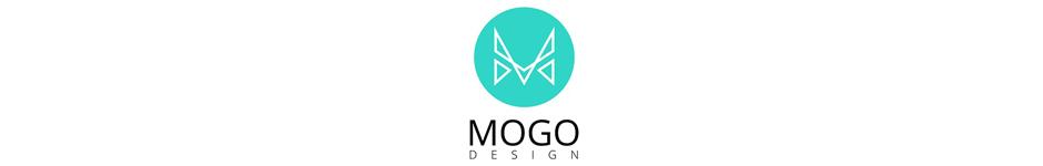 mogo design Bialystok