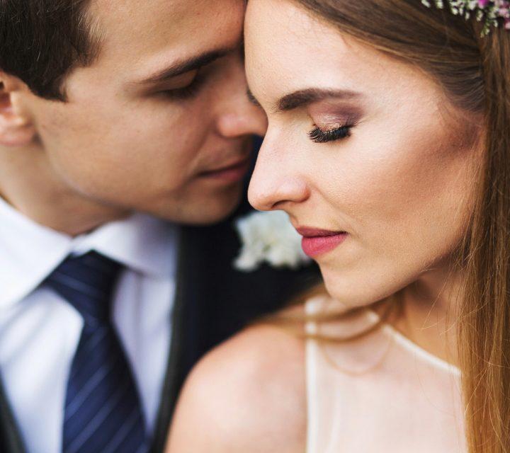 Zapowiedź reportażu ślubnego Kasi & Michała